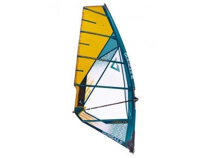 torro prosity monofilm rf windsrufing karlin board shop
