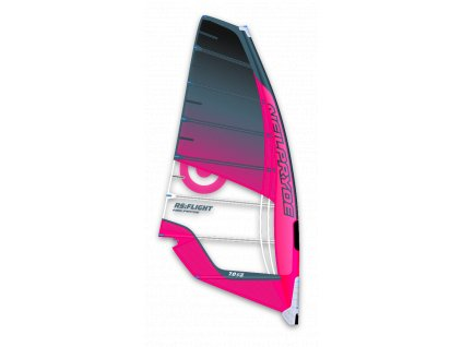 RSFLIGHT neilpryde 2018 windsurfing karlin