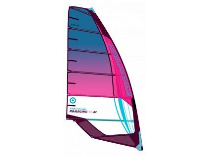 evo plachta neilpryde 2019 XI windsurfing karlin