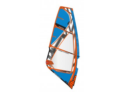 vogue HD mk10 windsurfing karlin