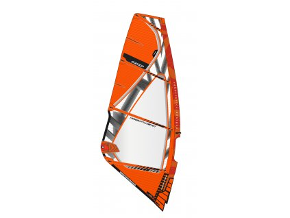 vogue PRO mk10 windsurfing karlin rrd plachty na wave