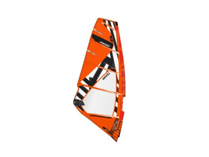 move 5 spirova mk6 orange rrd windsurfing karlin