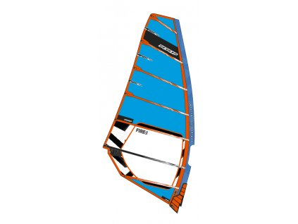 blue fire mk6 rrd 2018 windsurfing karlin
