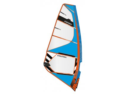 5spirova evolution mk10 rrd windsurfing karlin blue