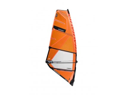 hd vogue plachta y25 rrd windsurfing karlin