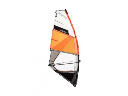 plachta style pro freestyle y25 alternativy windsurfing karlin