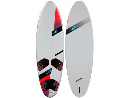 magic ride freeride es 2020 karlin shop