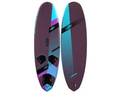 fws super ride windsurfing karlin jp 2020
