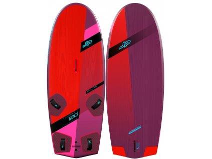 fsw windsurfing karlin produkt hydorofil jp asutralia 2020