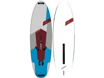 funstre sport windsurfing karlin jp 2020