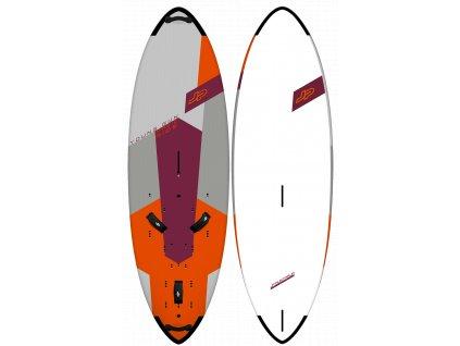young gun air jp 2020 windsurfing karlin asd asda