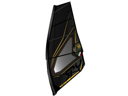 black spy windsurfing karlin point7 zero2021