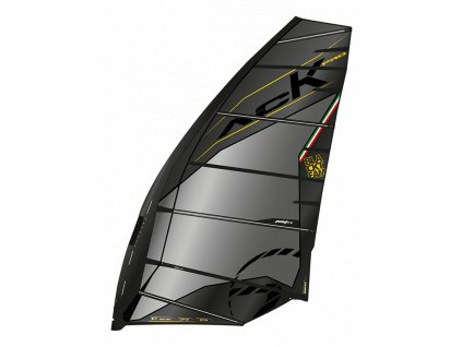 ACK 2020 black 612x800
