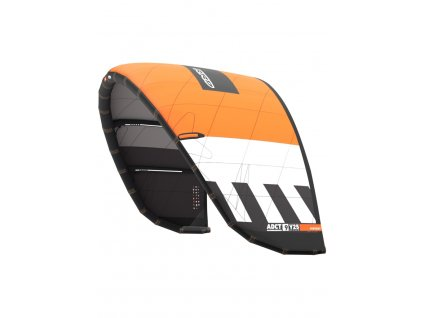 nafukovaci kite addiction y25 k windsurfing karlin
