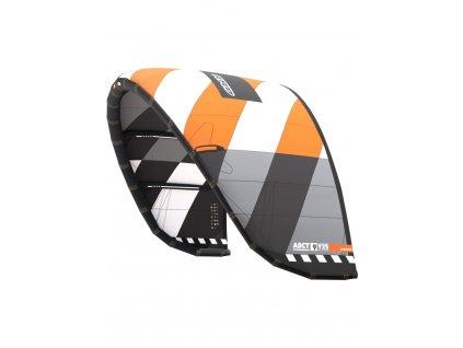 nafukovaci kite addiction y25 k1 windsurfing karlin