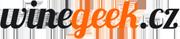 logo_orez_male