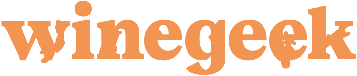 logo_winegeek_orez
