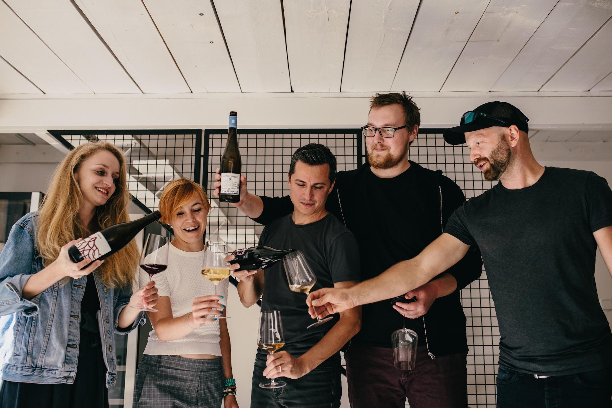 winegeek_crew