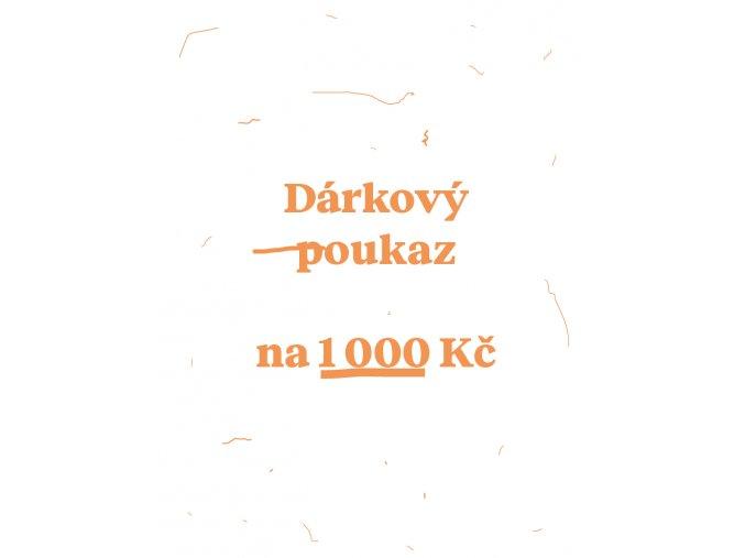 darkovypoukaz web 4