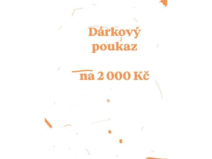 darkovypoukaz web 42