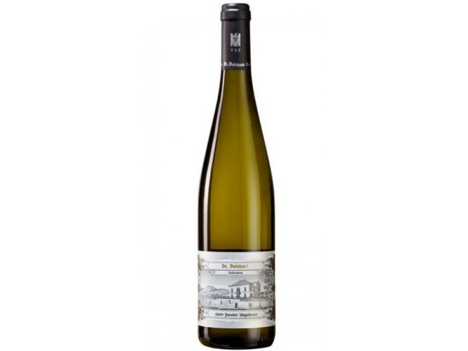 von winning drdeinhard riesling UK