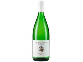 Dr.Deinhard - Riesling 2015 (1 litr)