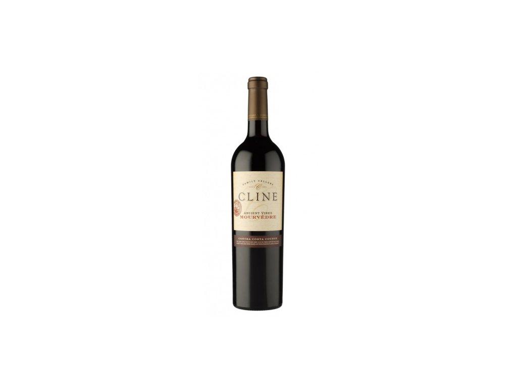 p0021 cline cellars ancient vines mourvedre2016 398 490 34637