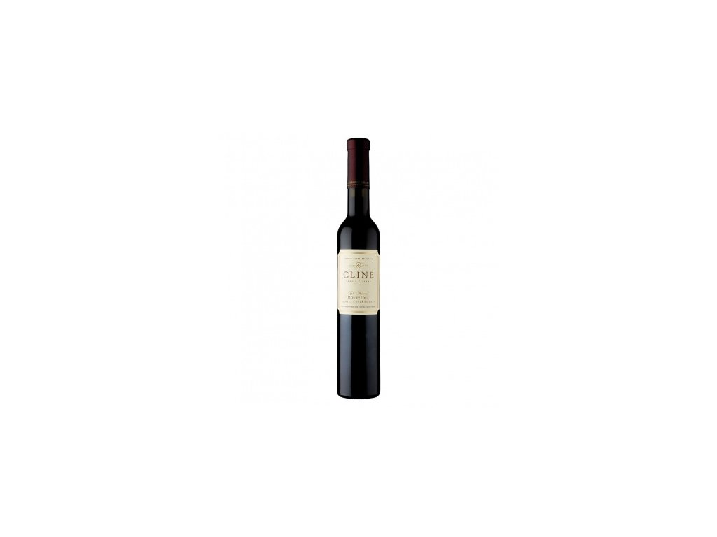 p0017 late harvest mourvedre 398 490 24334