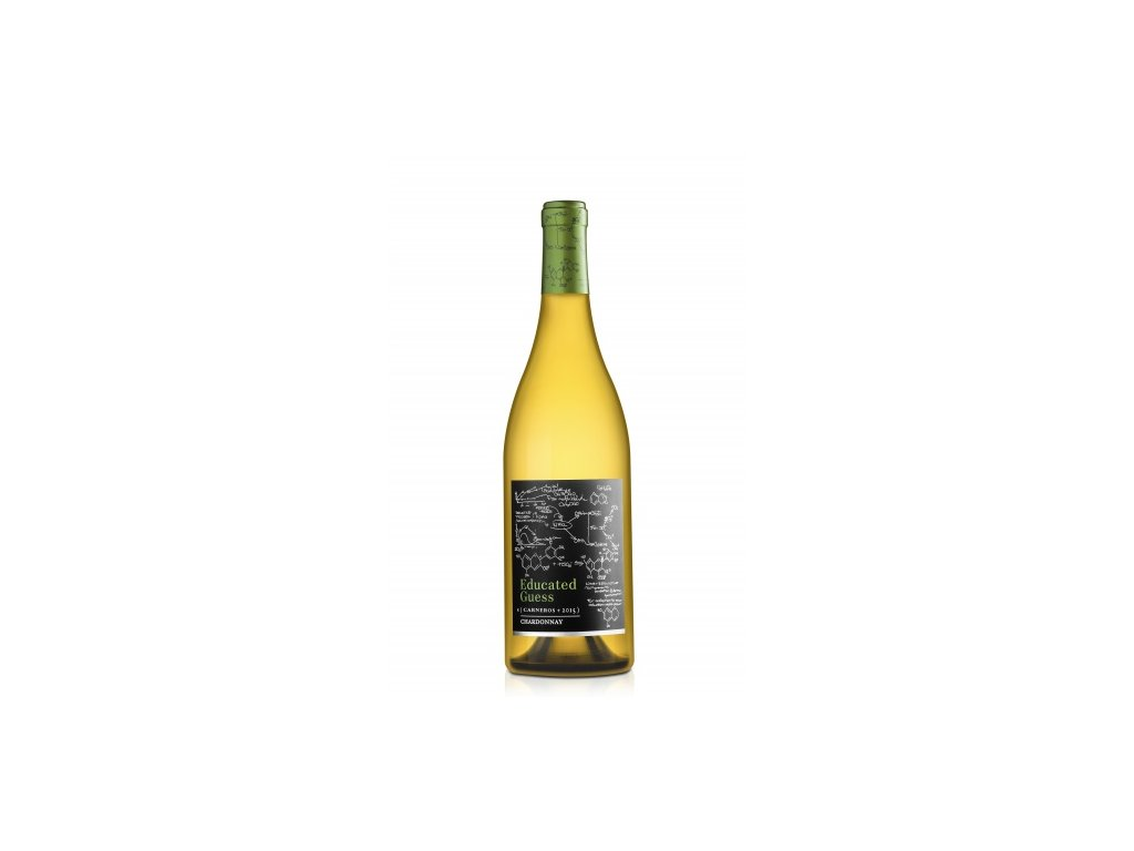 p0187 edg chard 2015 carneros bottle 398 490 781068