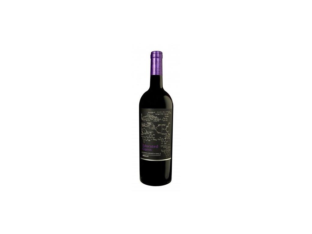 p0188 edg merlot 2015 napa county bottle 398 490 1241494
