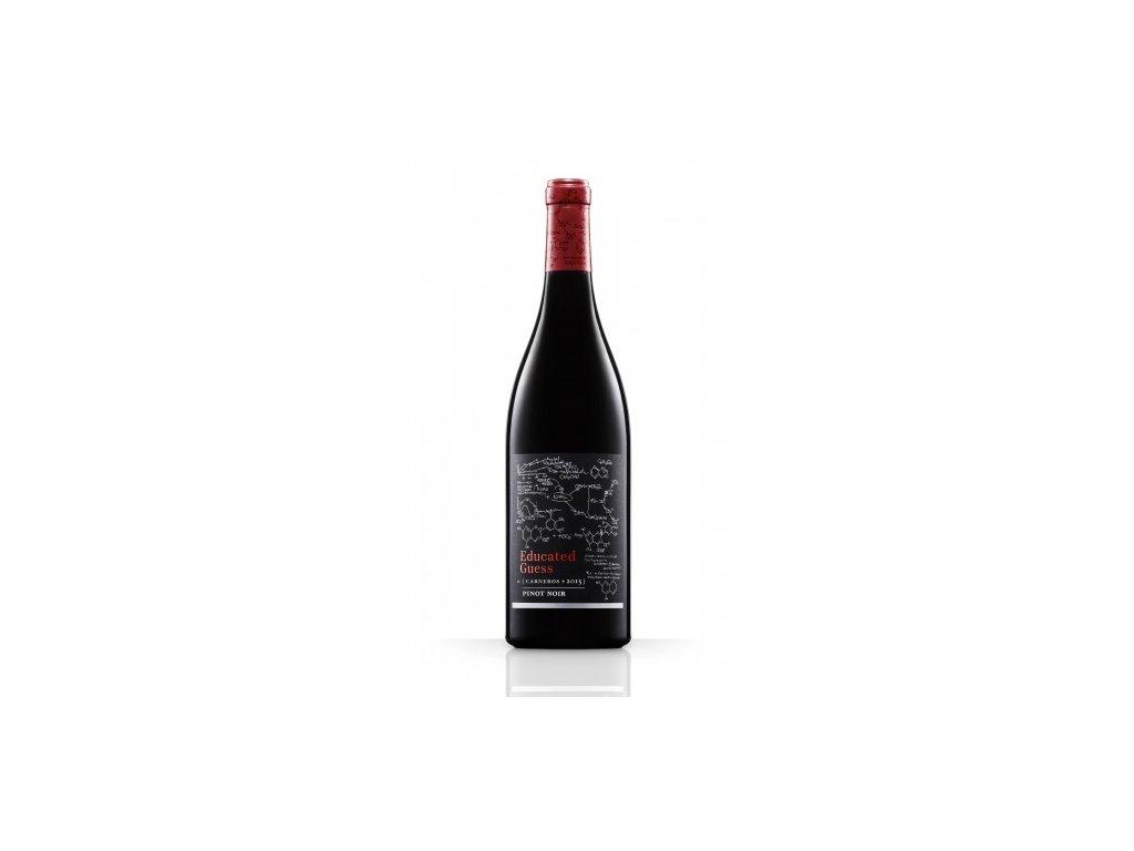 p0189 edg pinot 2015 carneros bottle 398 490 2185101