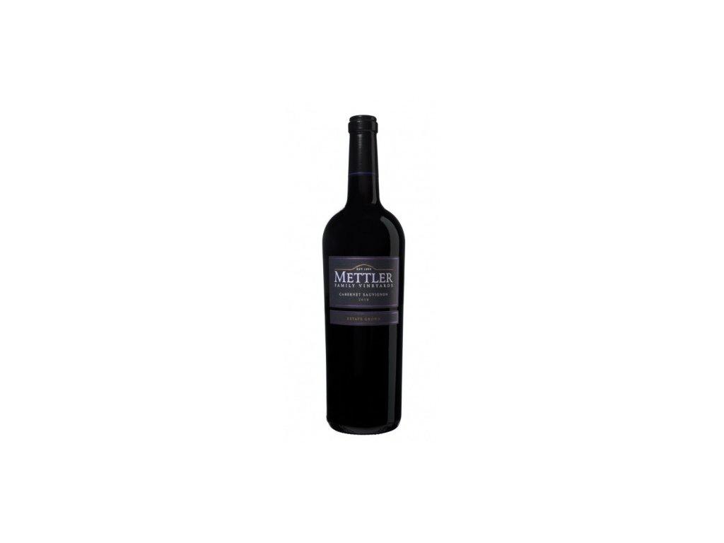 p0078 mettler family vineyards cabernet sauvignon2016 398 490 28723