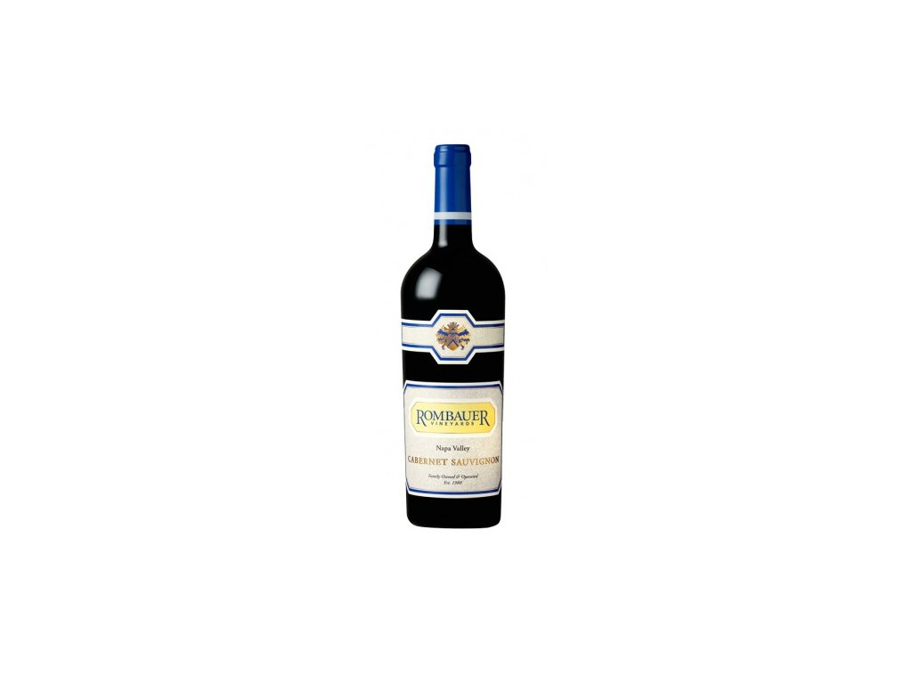 p0269 nv napa valley cabernet sauvignon new package 398 490 54248
