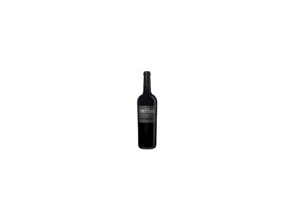 Screenshot 2021 04 17 Mettler Family Vineyards Zinfandel 2016 Wine Gothic Club
