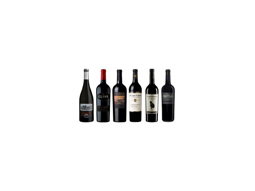 ppack8 degustacni balicek cervenych vin 6pack 398 490 93883