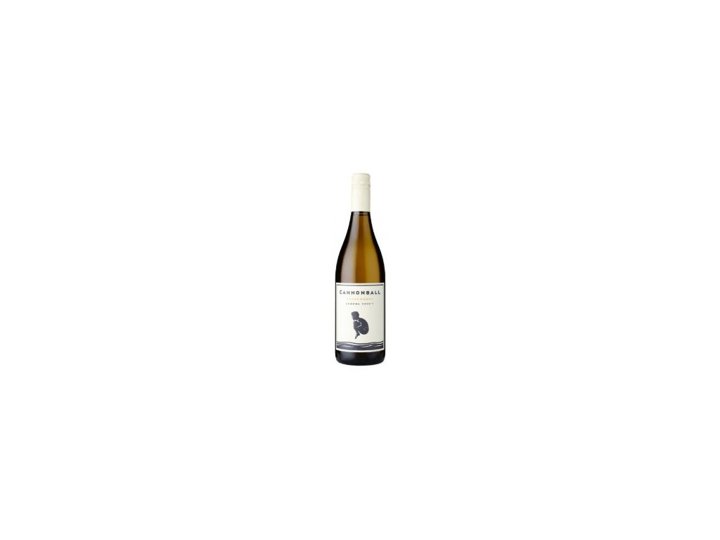 Screenshot 2021 04 17 Cannonball Chardonnay 2014 Wine Gothic Club
