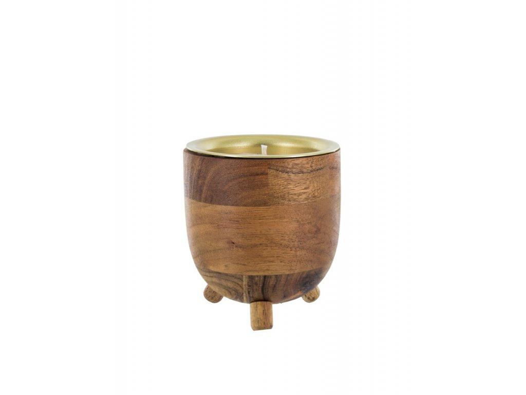 foto 0221 barrel aged cropped wb 1 1 1 238555