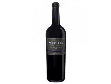 p0079 mettler family vineyards zinfandel2016 398 490 29566