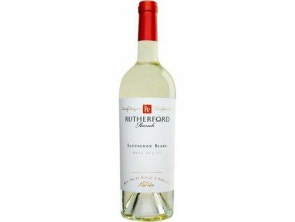 p0097 rutherford ranch sauvignon blanc2018 398 490 19016
