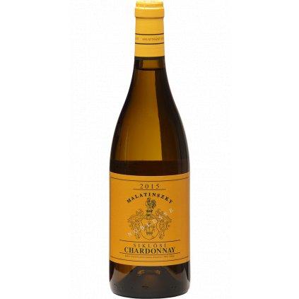 Noblesse Chardonnay