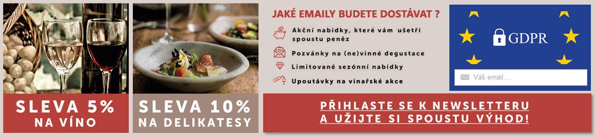 /prihlaseni-k-odberu-newsletteru/