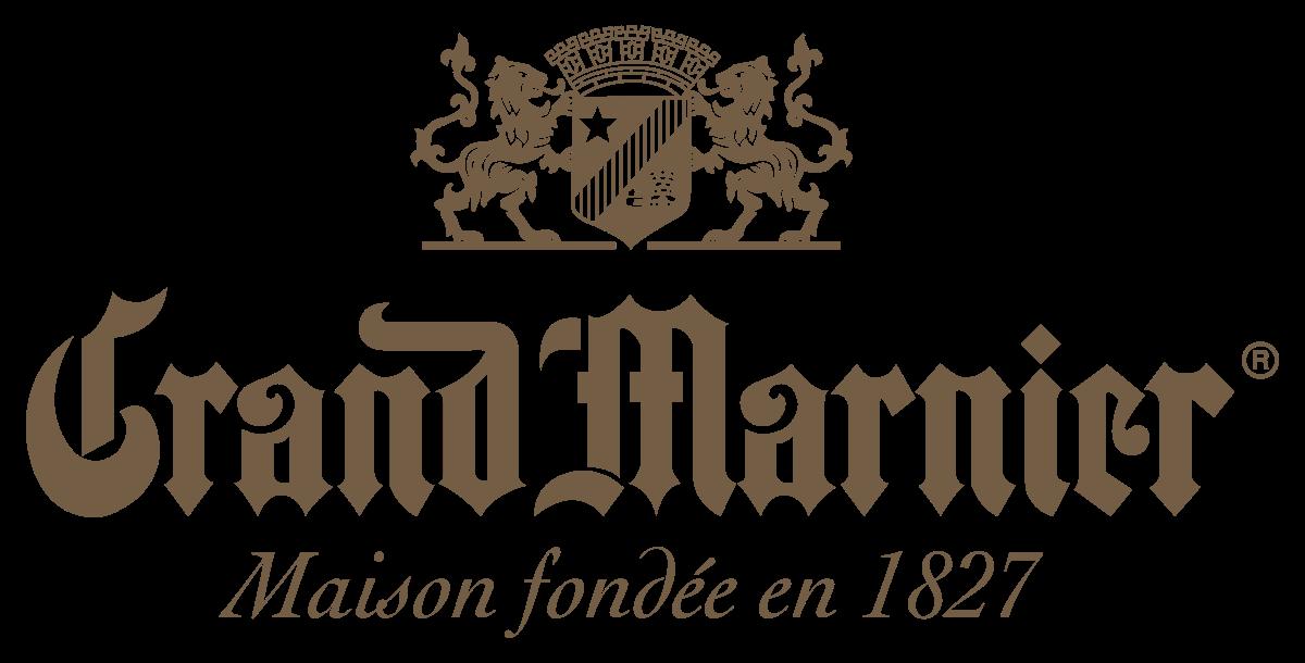 1200px-Grand_Marnier_svg