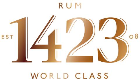 1423_logo