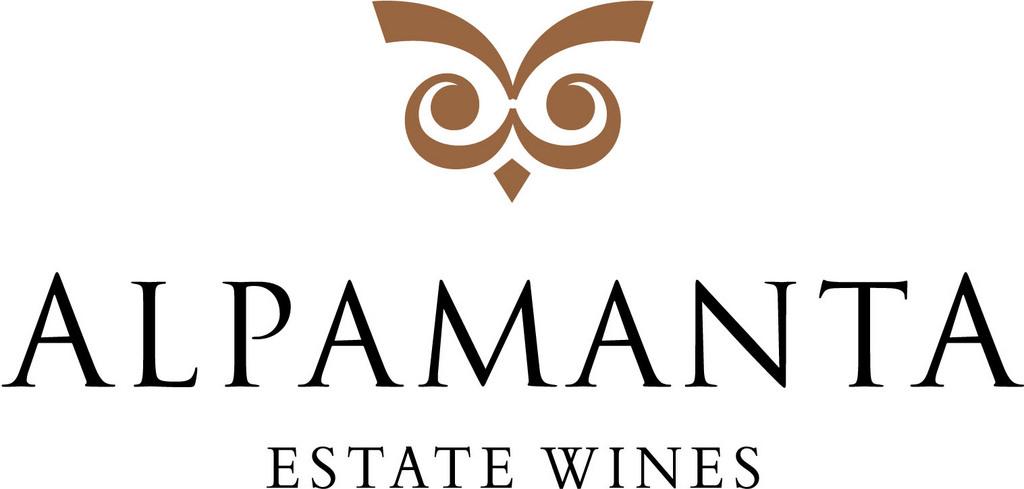 Alpamanta_logo