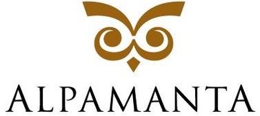 Alpamanta_logo1