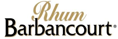Barbancourt1_logo