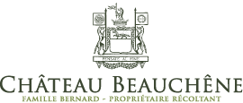 Beauchene_logo