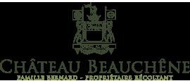 Beauchene_logo