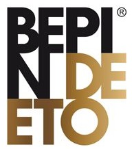 Bepin_logo_1