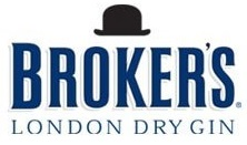 Brokers-logo-min